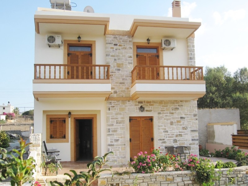 Villa Antigoni (5 persons)